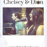 Chelsey&Dion