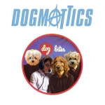 The Dogmatics